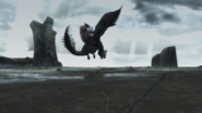 FrontierGen-Mi-Ru Screenshot 017