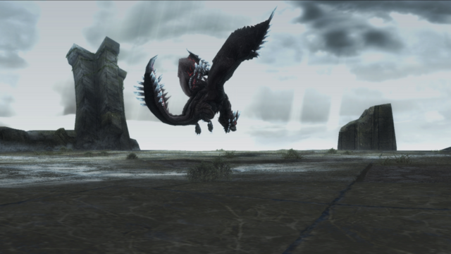 File:FrontierGen-Mi-Ru Screenshot 017.png