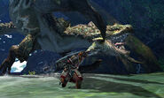 MH4-Rathian Screenshot 001