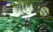 MHGen-Silverwind Nargacuga Screenshot 010