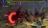 MHXX-Hyper Nerscylla Screenshot 003