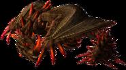 FrontierGen-Espinas Subspecies Render 003
