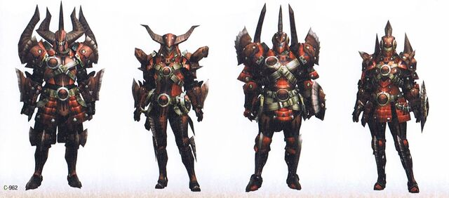 File:Mhcgartworks2 armor Page 07-crop.jpg
