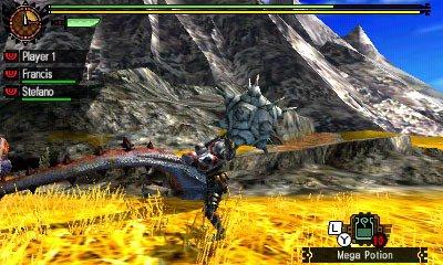 File:MH4U-Great Jaggi Screenshot 013.jpg