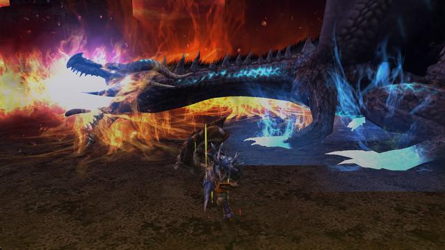 File:MHFG-Fatalis Screenshot 013.png