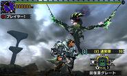 MHGen-Hyper Astalos Screenshot 005