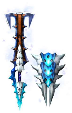 File:MHXR-Sword and Shield Render 004.png