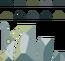 Basarios Icon
