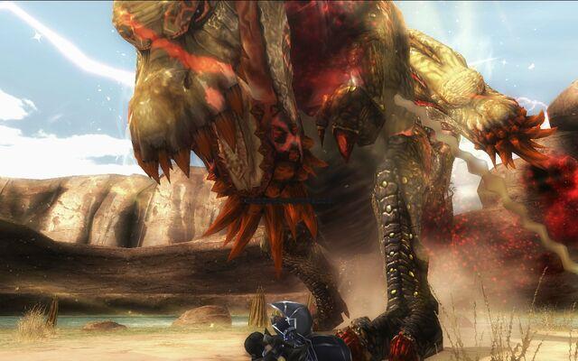 File:FrontierGen-Starving Deviljho Screenshot 005.jpg