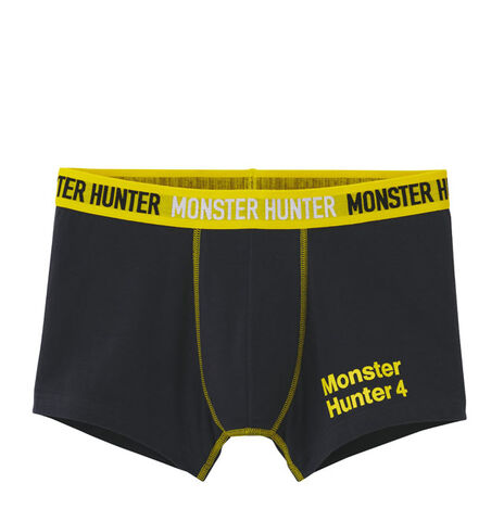 File:MH4-MH x Uniqlo Graphic Boxer Briefs 010.jpg