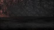 MHF1-Swamp Screenshot 029