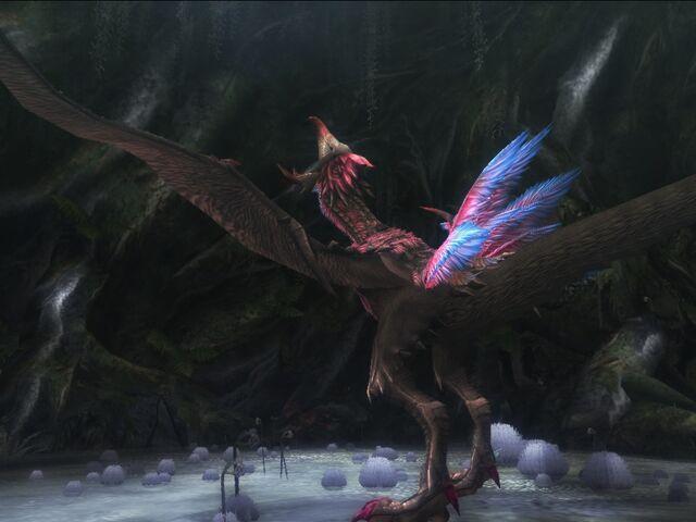 File:FrontierGen-Breeding Hypno Screenshot 011.jpg