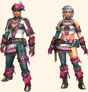 File:FrontierGen-Karaisu Armor (Blademaster) (Both) Render 1.png