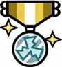 File:MH4U-Award Icon 008.png