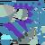 MHP3-Jade Barroth Icon