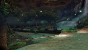MHP3-Misty Peaks Screenshot 012