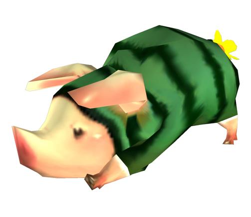 File:Watermelon-Piggie.jpg