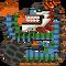 FrontierGen-Dyuragaua Icon