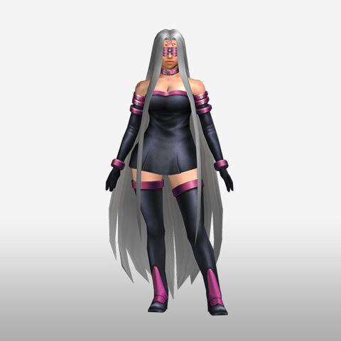 File:FrontierGen-Gorgon Armor 001 (Female) (Both) (Front) Render.jpg