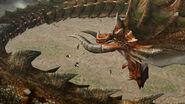 FrontierGen-Laviente Screenshot 001