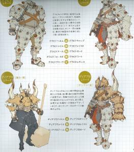 File:Gravios-Diablos Armor Art.jpg