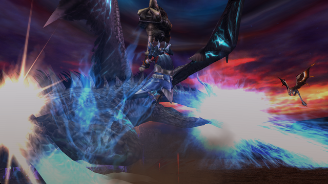File:MHFG-Fatalis Screenshot 017.png