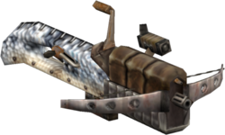 Weapon284.png