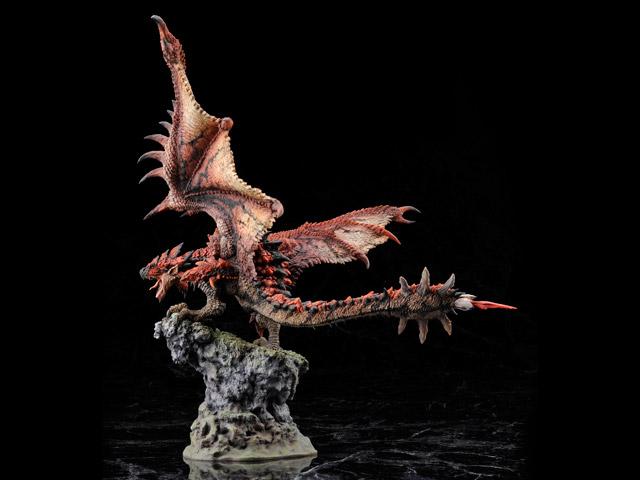 File:Capcom Figure Builder Creator's Model Rathalos 003.jpg
