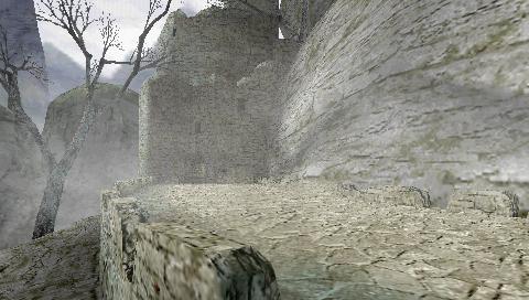 File:Fortress-Area6.jpg
