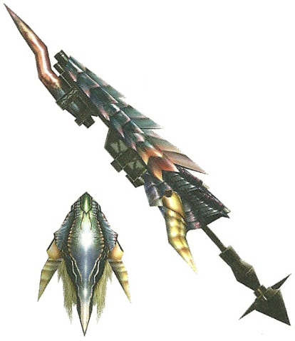 File:FrontierGen-Gunlance 016 Low Quality Render 001.png