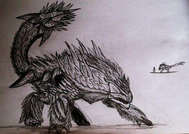 File:Lightning Porcupine.jpg