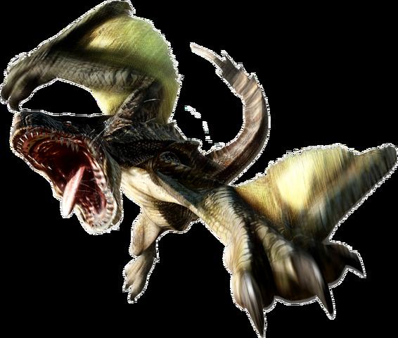 File:MH4-Brute Tigrex Render 001.png