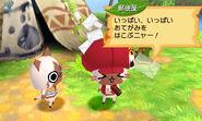 MHDFVDX-Gameplay Screenshot 027