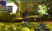 MHGen-Seltas Screenshot 003