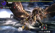 MHXX-Kushala Daora Screenshot 001