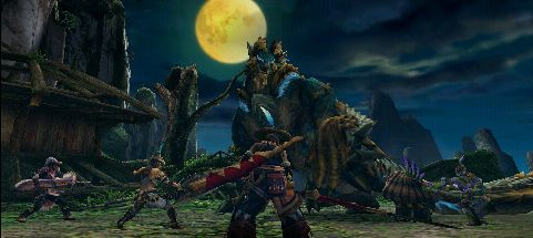 File:Monster Hunter Portable 3rd - 1.jpg