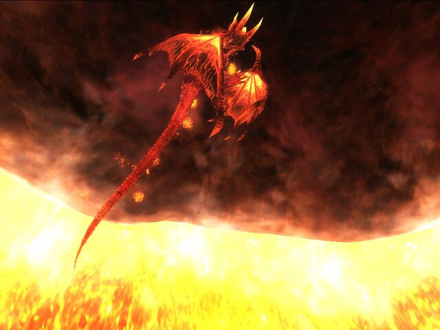 File:FrontierGen-Crimson Fatalis Screenshot 015.jpg