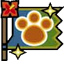 File:MH4U-Award Icon 179.png