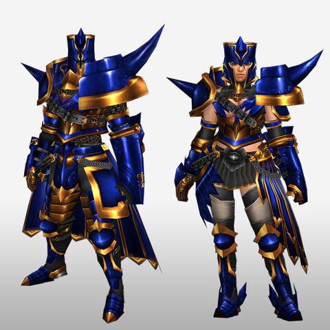 File:MHFG-Seiryu Jusen G Armor (Gunner) Render.jpg