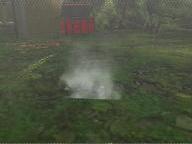 File:MHFO pot white smoke.png