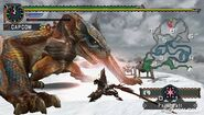 Monster-hunter-try