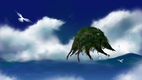 File:Yamatsukami-sky.jpg
