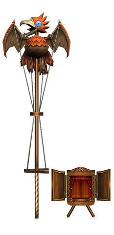 File:FrontierGen-Sword and Shield 061 Render 001.jpg