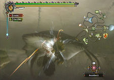 File:MH3U-Gobul Screenshot 004.jpg