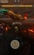 MHXR-Deviljho Screenshot 005