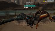 FrontierGen-Dyuragaua Screenshot 008