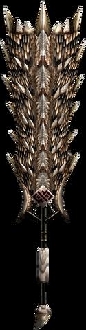 File:FrontierGen-Great Sword 008 Render 001.png