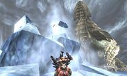 MH4U-Ukanlos Screenshot 005