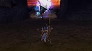 MHFG-Fatalis Screenshot 025