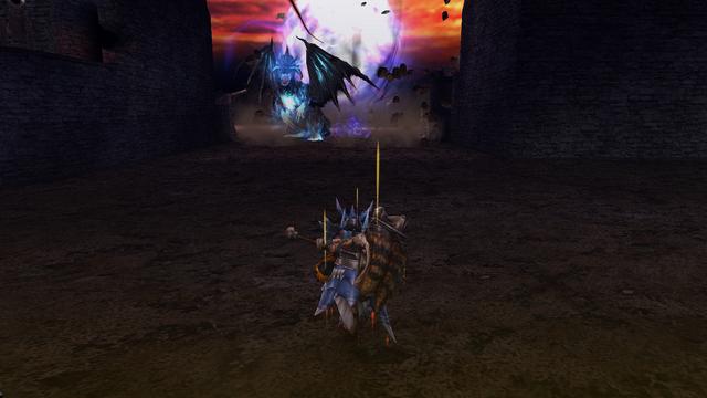 File:MHFG-Fatalis Screenshot 025.png